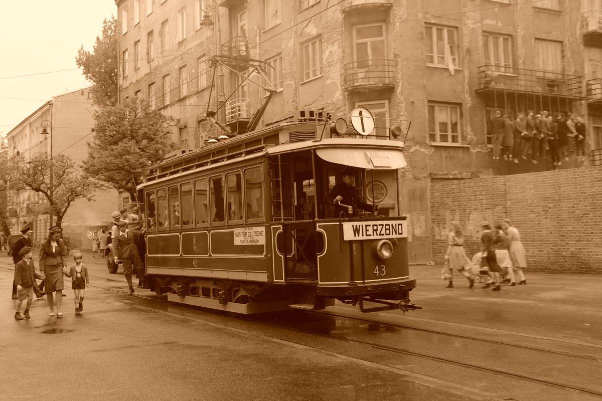 Miasto_44_2